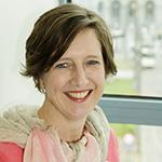 Lilian van der Gugten