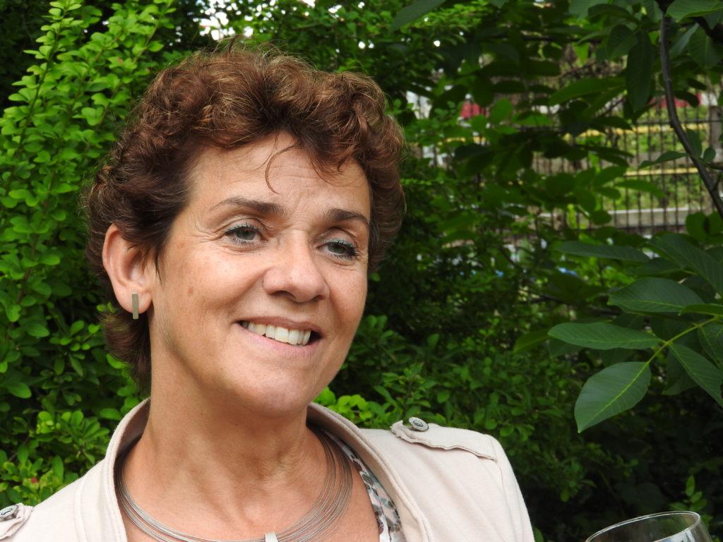 Anieta Scholten