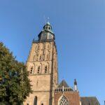 Uvon bijeenkomst Zutphen 14-09-2020