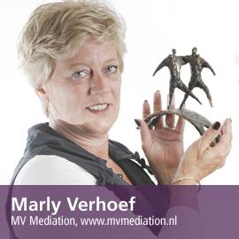 Marly Verhoef